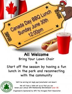 Canada-Day-BBQrev2
