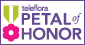 Petal of Honor