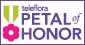 Petal of Honor