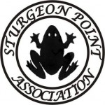 sturgeon-point-logo
